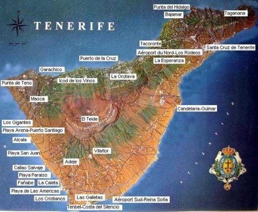 Tenerife - Eté 2003 Carte-tenerife-ville